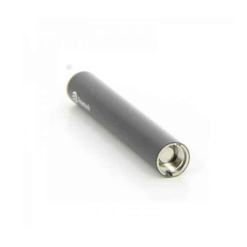Vape Pen Joytech batterie