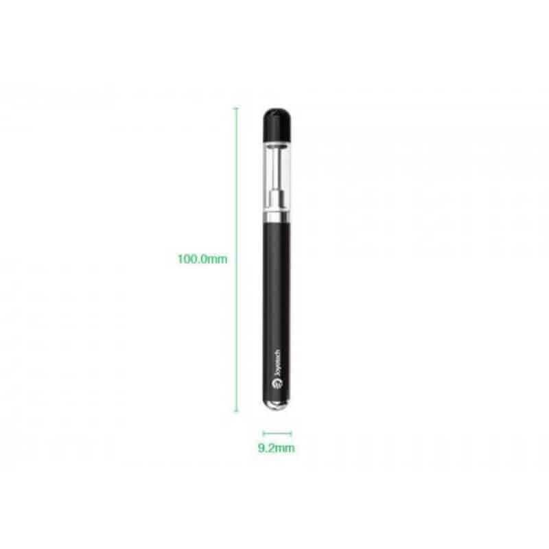 Vape Pen Joytech taille