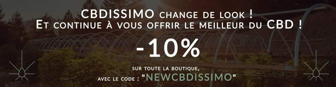 newcbdissimo